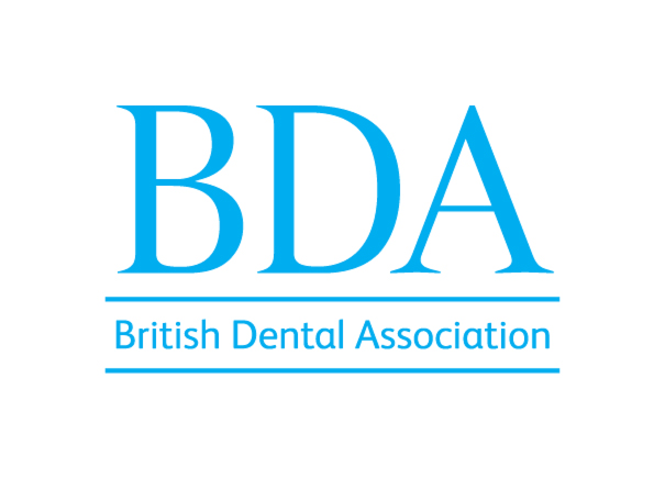 The BDA theatre at The British Dental Conference and Dentistry Show