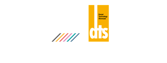 The British Dental Conference and Dentistry Show 11th and 12th September 2020