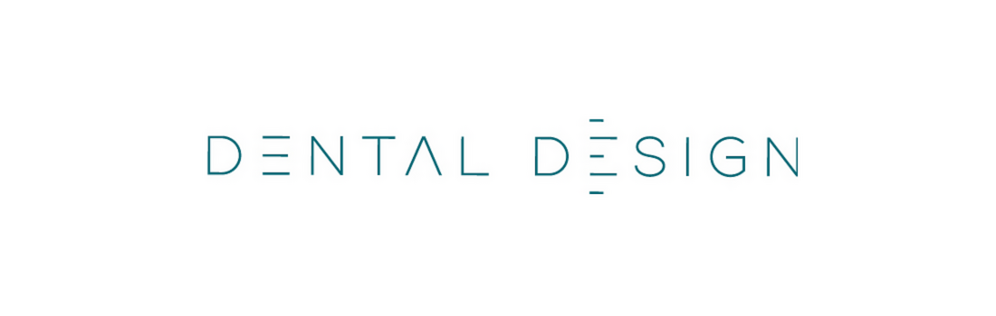 Dental Design Products