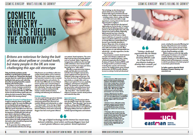 Fueling-Digital-Dentistry--Dentistry-Connected--The-British-Dental-Conference-and-Dentistry-Show.PNG
