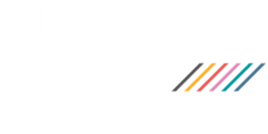 Dentiste Expo 2020