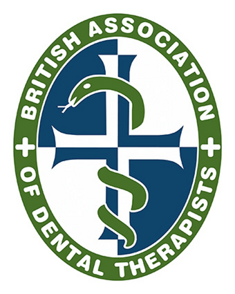 The British Association of Dental Therapist at the British Dental Conference and Dentistry Show