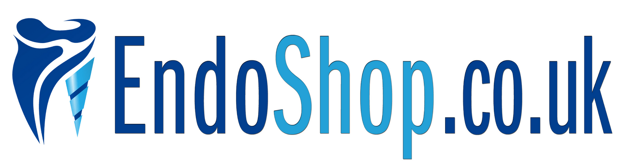 EndoShop