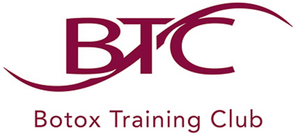 Botox Training Club