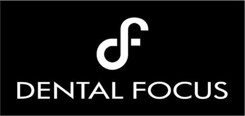 Dental Focus