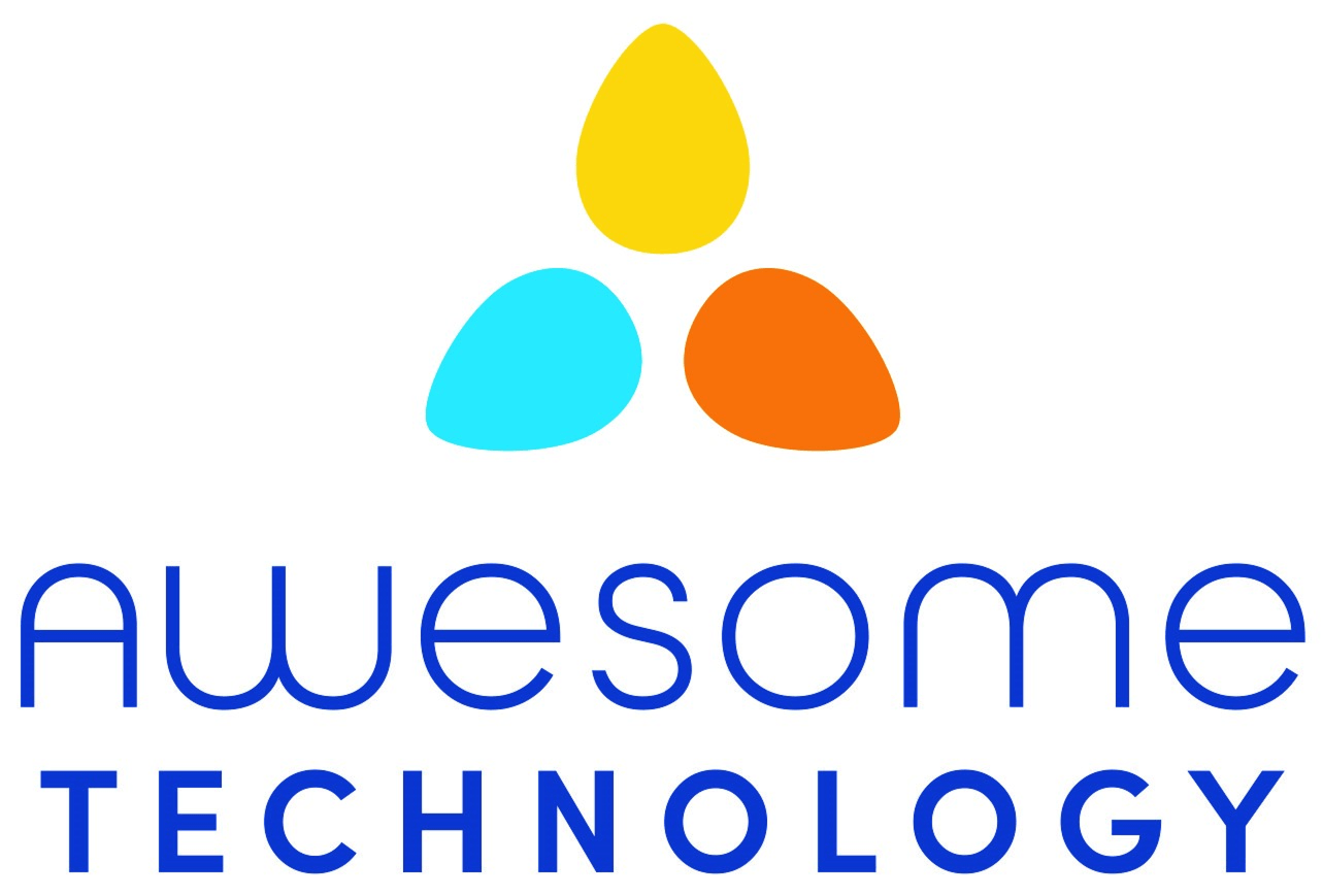 Awesome Technology Ltd