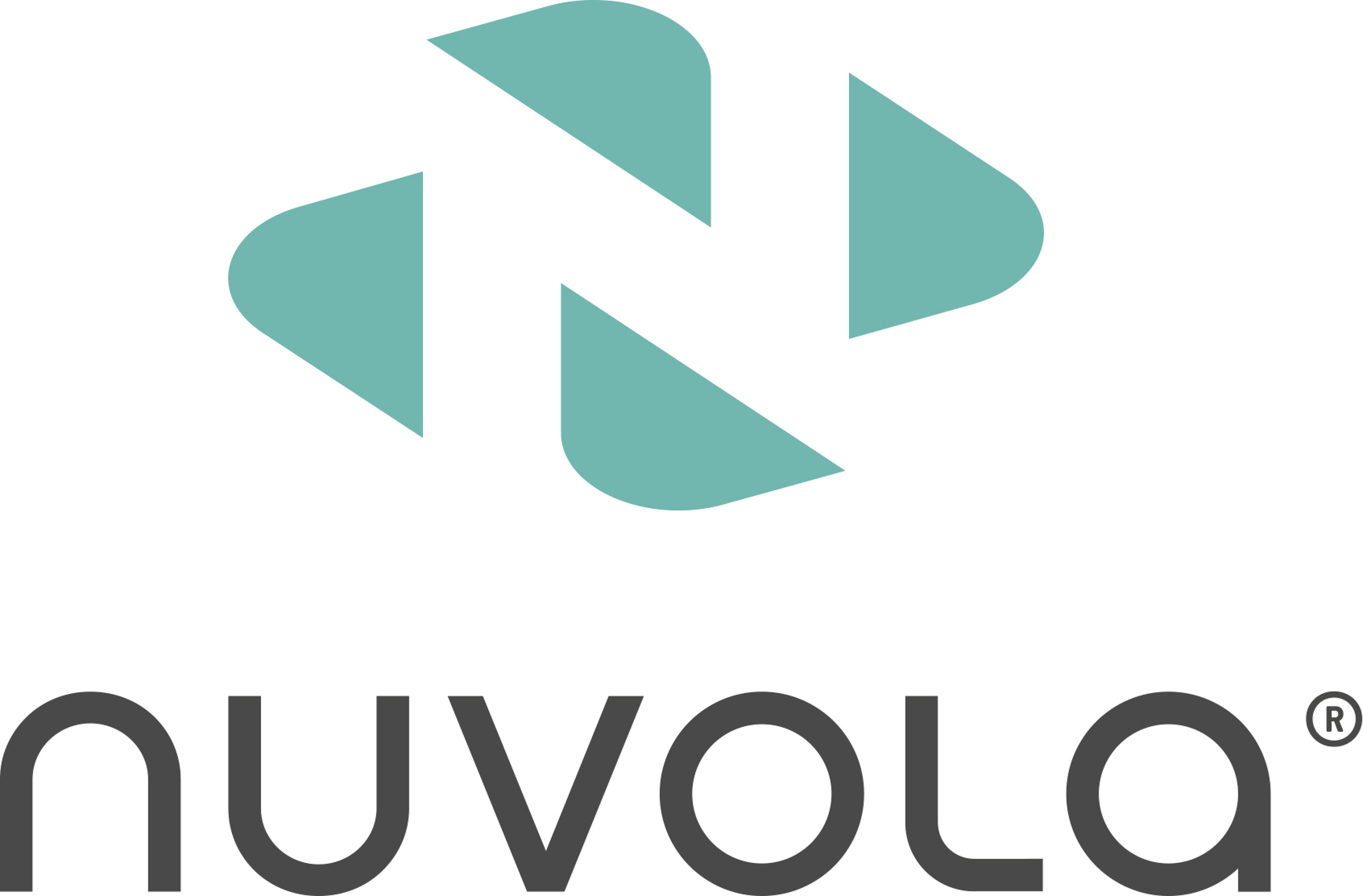 NUVOLA BY GEO