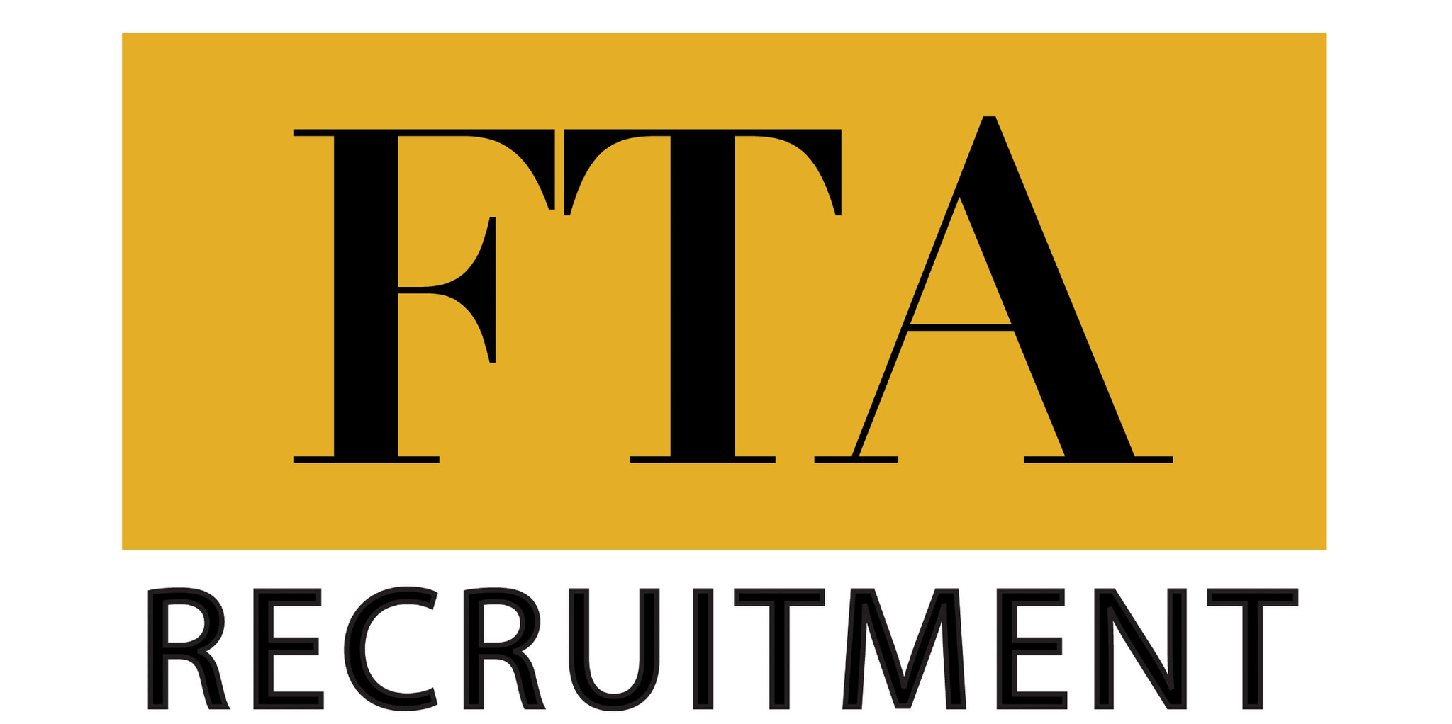 FTA Recruitment