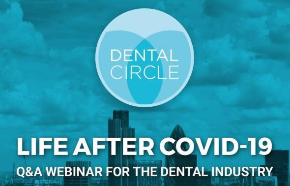 Life after COVID – 9 key insights from the leaders in dentistry