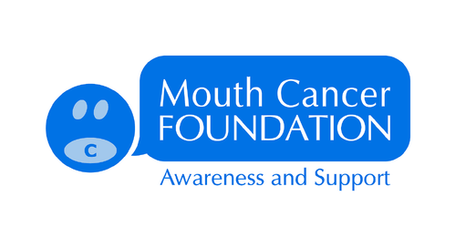 MOUTH CANCER FOUNDATION PRESS EVENT TO ANNOUNCE IMPORTANT CHANGES AT THE CHARITY