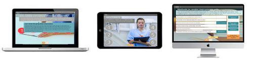 Tempdent launches new Online CPD platform