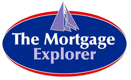 The Mortgage Explorer
