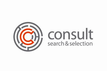 Consult Search + Selection