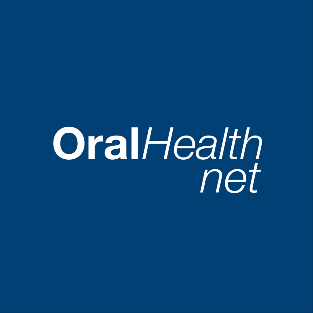 Oral Health Network