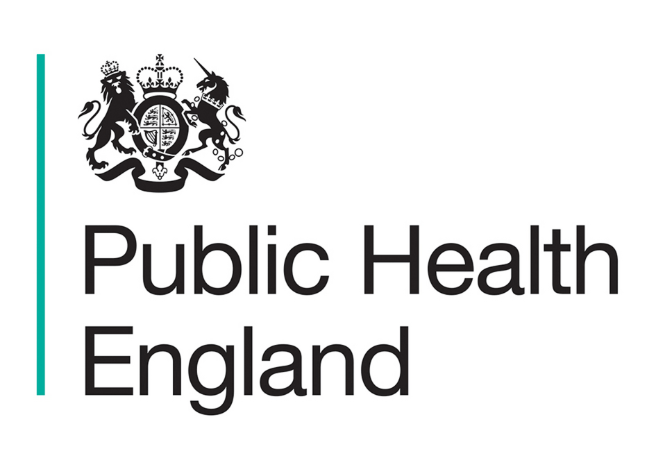 Public Health England Dental X-ray Protection Services