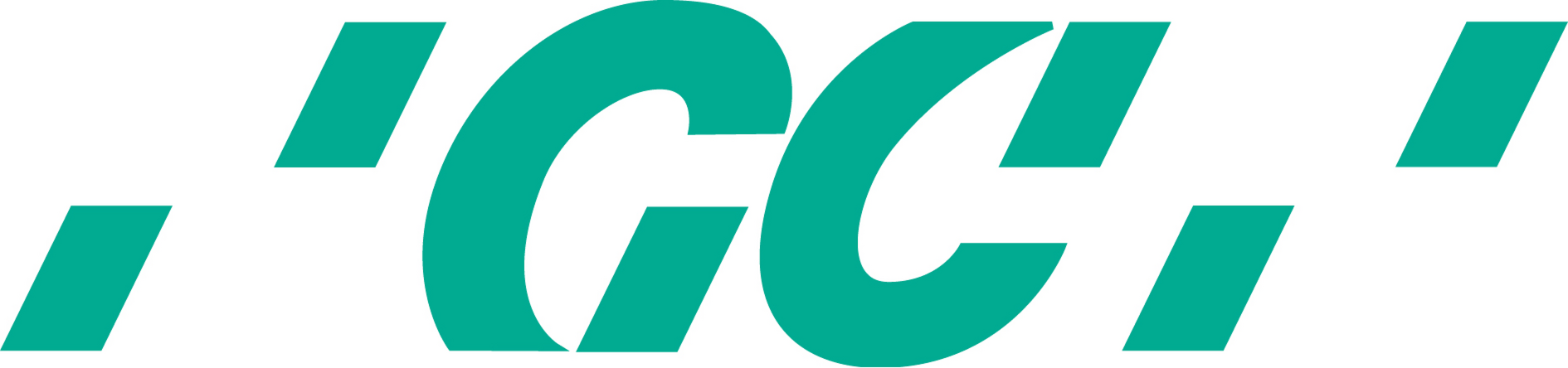 GC UK Ltd
