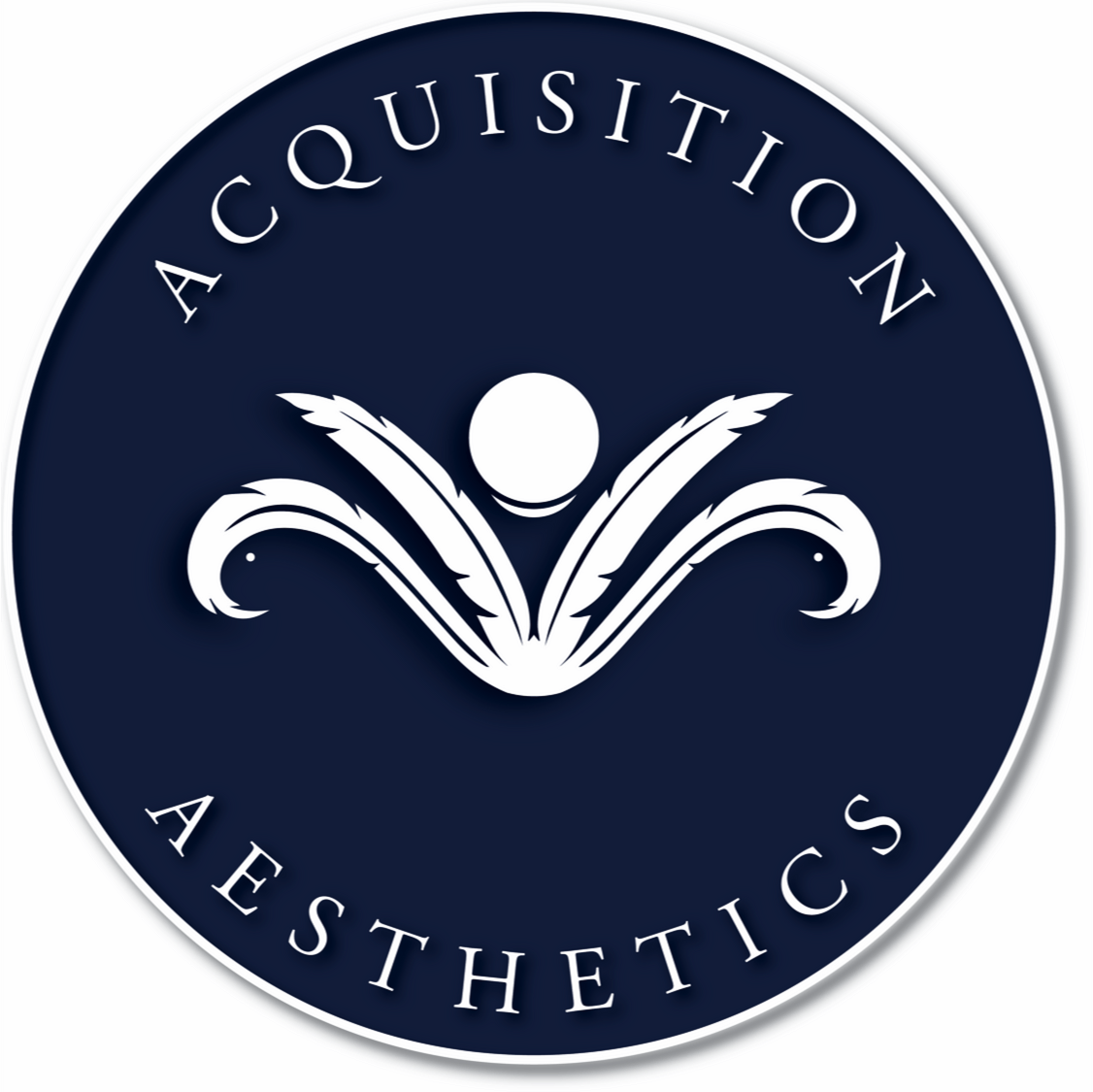 Acquisition Aesthetics - training in facial aesthetics