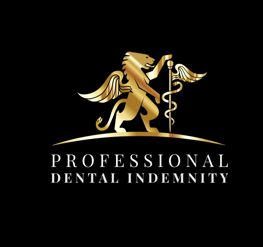 Professional Dentistry Indemnity - PDI