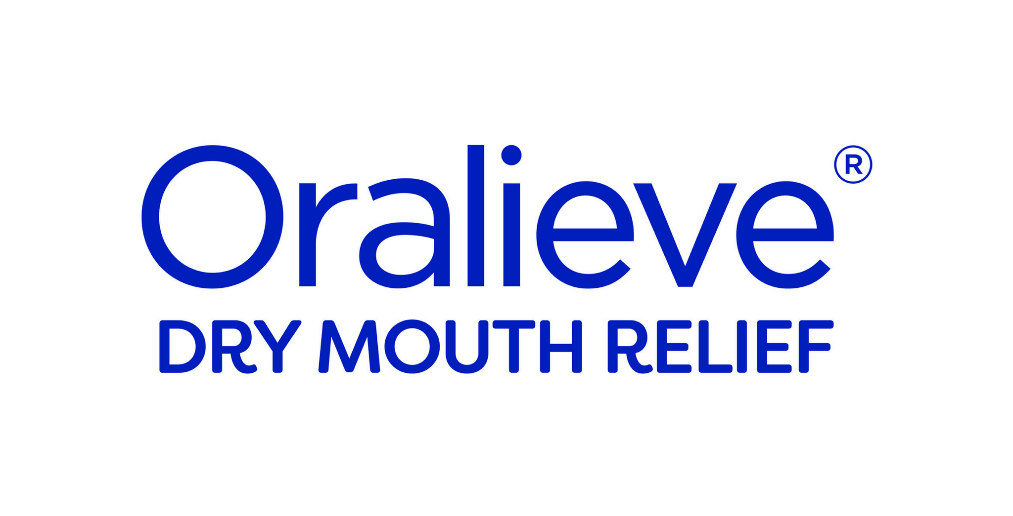 Oralieve Dry Mouth Relief