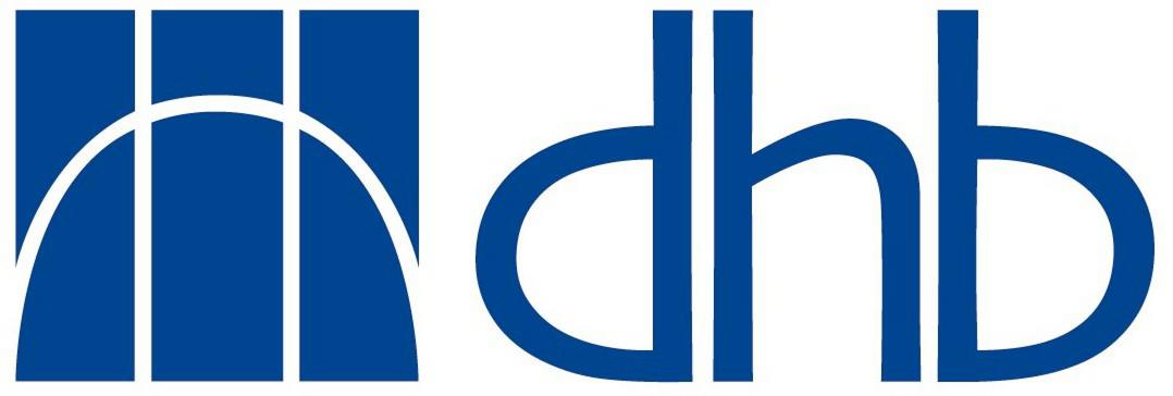 DHB Oral Healthcare Ltd