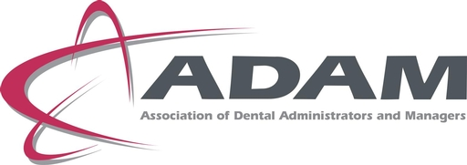 Association of Dental Administrators & Managers