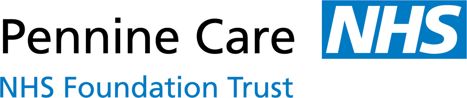 Pennine Care, NHS Foundation Trust
