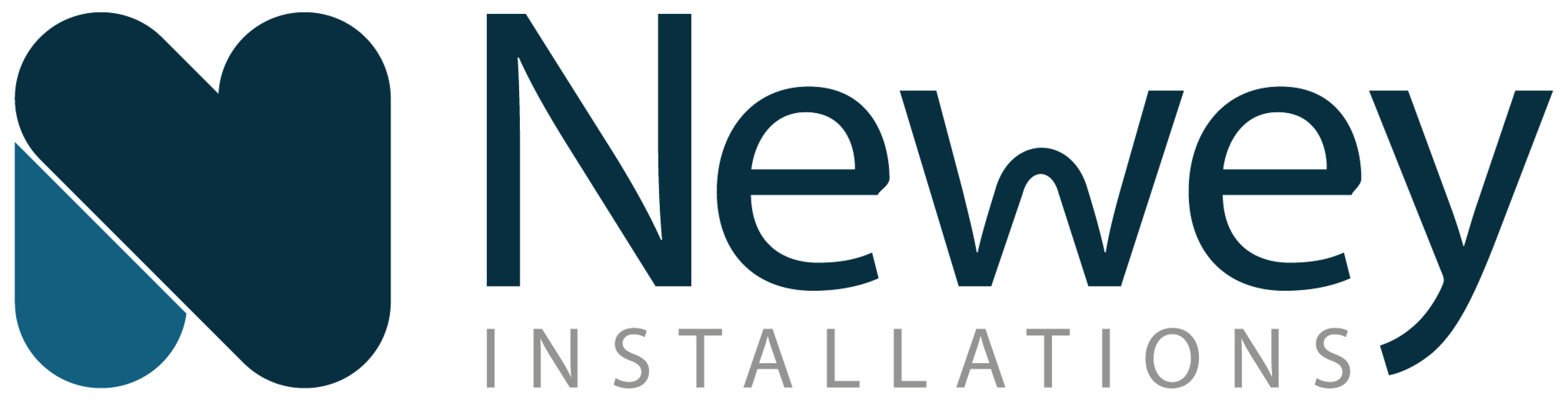 Newey Installations Ltd