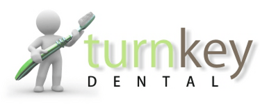 Turn Key Dental Supplies