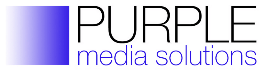 Purple Media Solutions