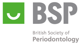 British Society of Periodontology
