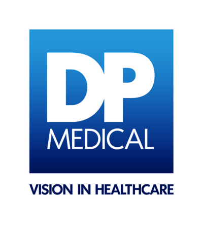 DP Medical Systems