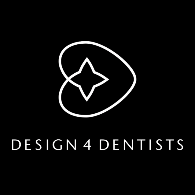 design4dentists.com