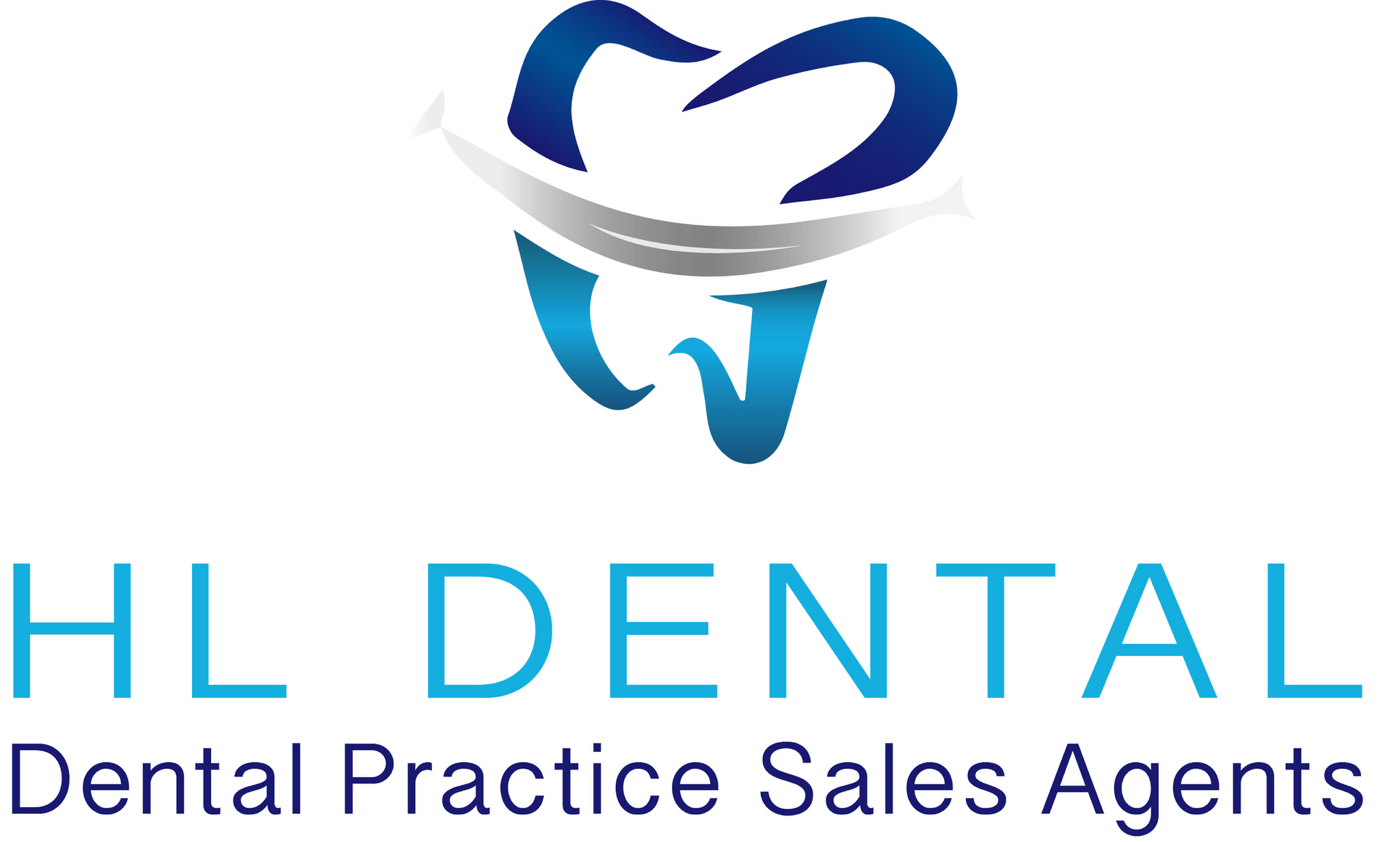 HL Dental Estate Agents