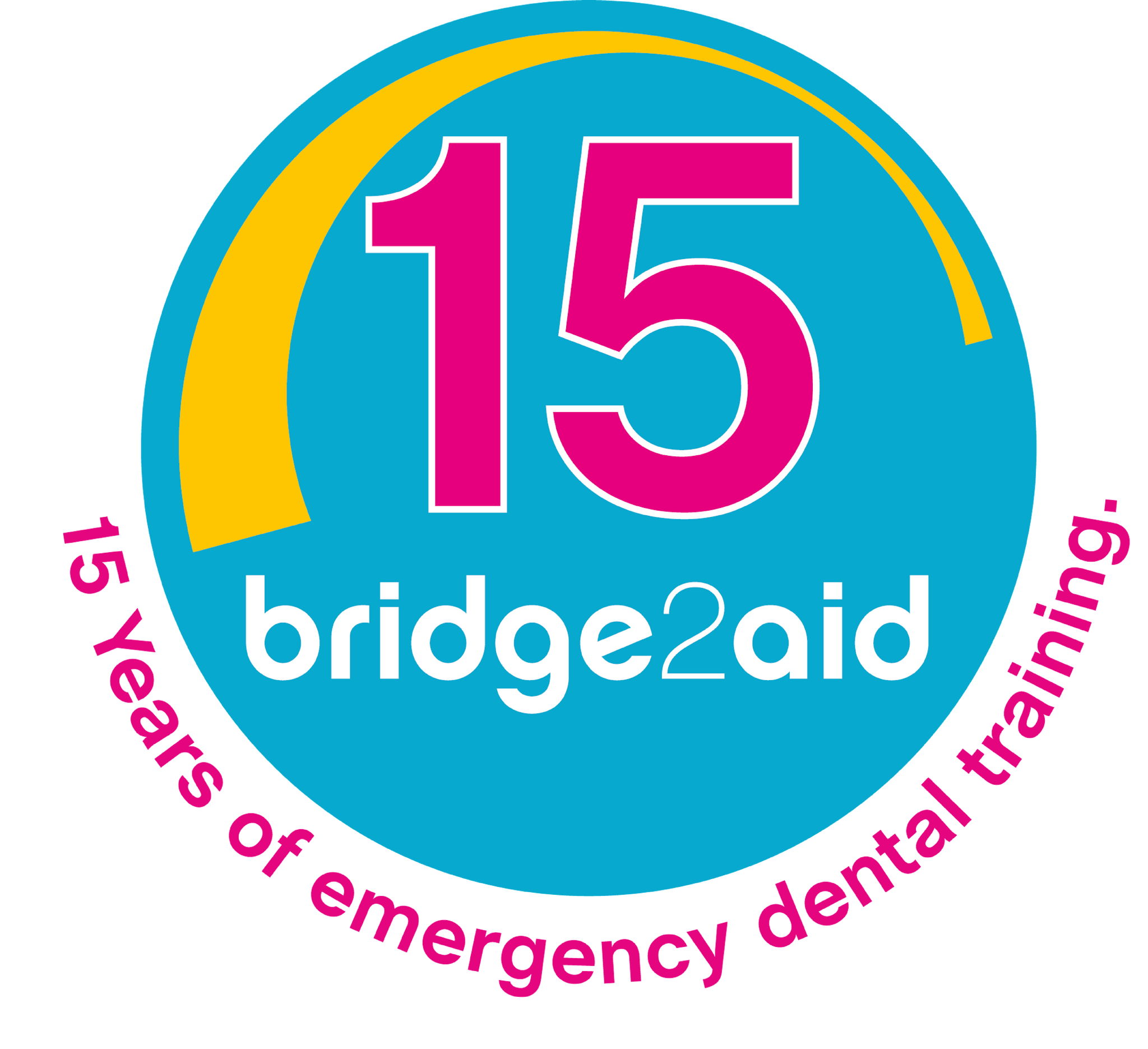 Bridge2Aid / Dentaid Escape Room