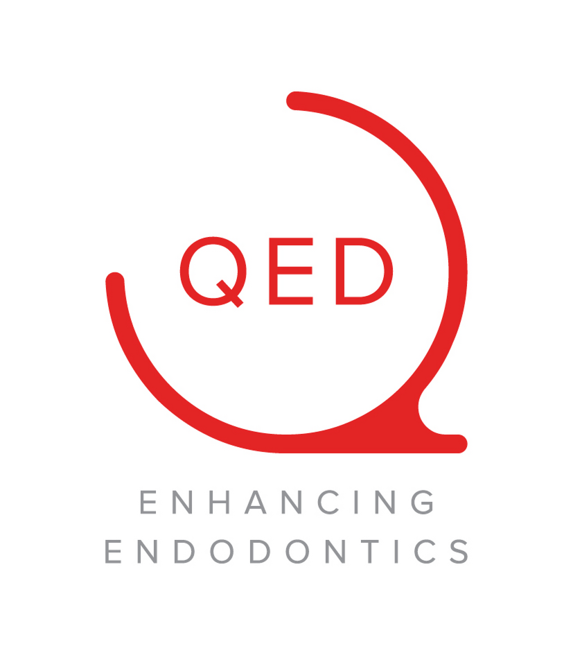 Quality Endodontic Distributors