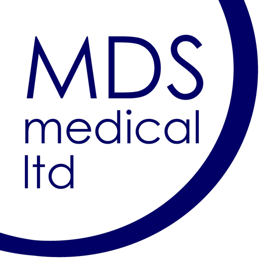 MDS Medical Ltd