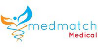 MedMatch Dental