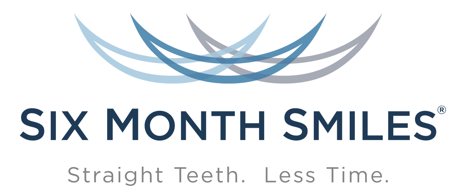 Six Month Smiles LLC