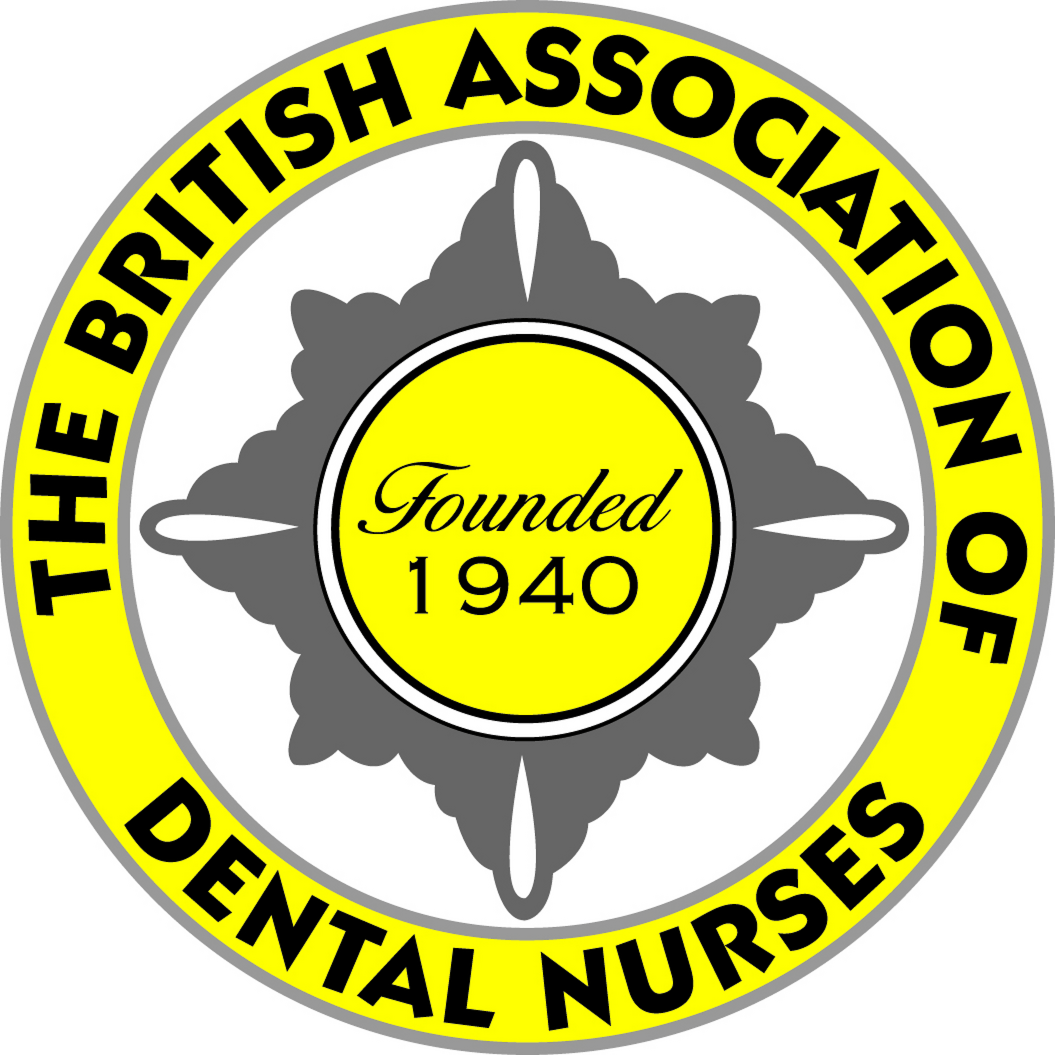British Association of Dental Nurses  Lounge (BADN)