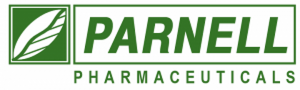 Parnell Pharmaceuticals Limited
