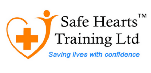Safe Hearts Training