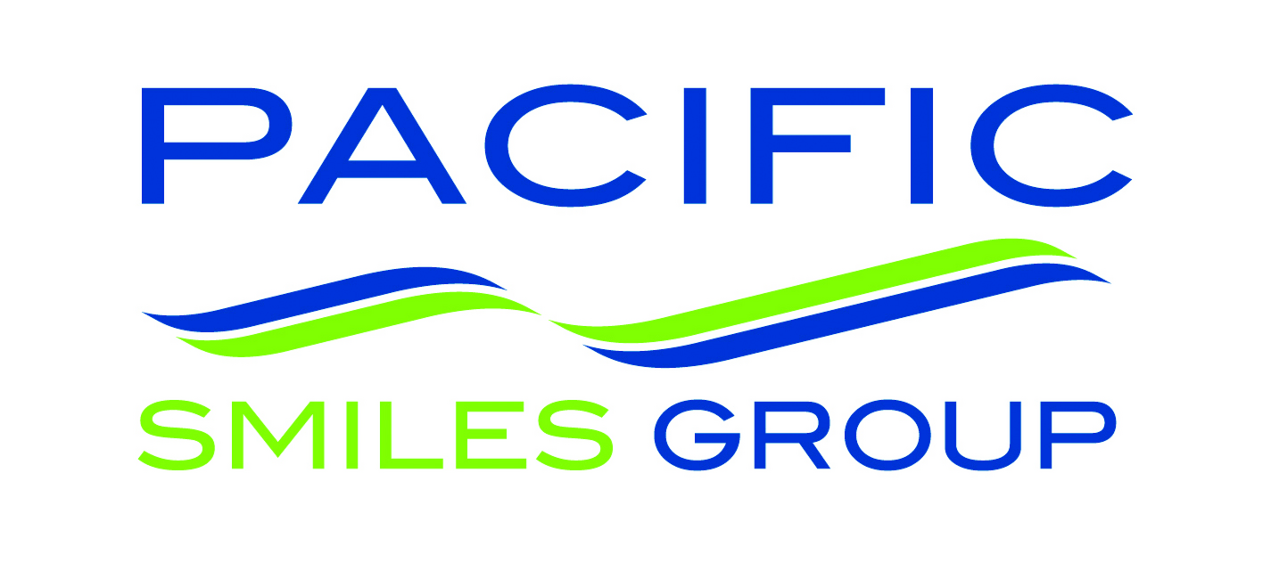 Pacific Smiles Group