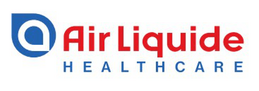 Air Liquide Uk Ltd